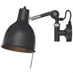 PJ71 Wall Lamp