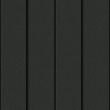 joint creux facade (250 mm, artcolor basalte)