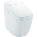 YHBC-G20S/BB7 + DV-G218/BB7 サティスGタイプ ECO4 床排水 グレードG8 寒冷地用 壁リモコン ブルーグレー