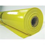 Stego Wrap Class A Vapor Retarder (10-Mil)