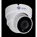 V930D Turret Camera
