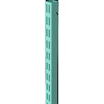 Hang Rail 1984
