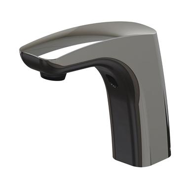55379 presto nova simple tap and variants lvl0
