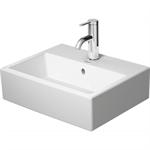 vero air hand rinse bathroom sink 072445