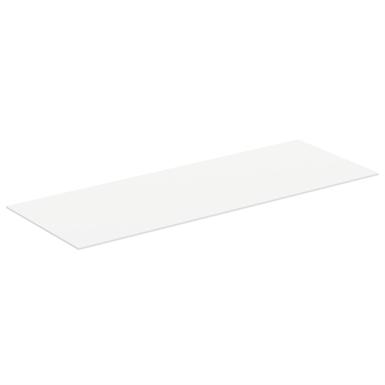 conca ceramic wtop 100 x 37 cm stn