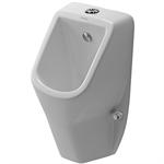d-code urinal 082830