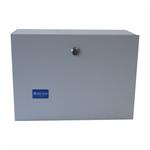 electronic box mm_sa2