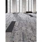 zoom hd - ctb planks - collection mix up