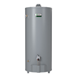 Conservationist® Ultra-Low NOx BL Commercial Gas Water Heater