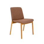 Amstelle Chair