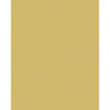 Gold Brushed Look  BRUSHED LOOK    Aluminium Sheet