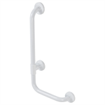 Grab bar right 15x27in