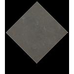 Stone Tile. Stratum Dusk Grey