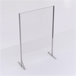 kineprotect glass h - ecran de protection anti covid-19