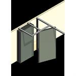 premium glass z4/k