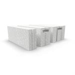 aac-block 8-0,80/0,21