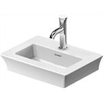 073745 hand-sink