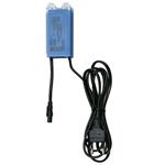 power supply unit zaqua094