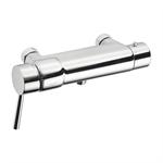 75112 presto sanifirst mastermix shower mixer and variants lvl0