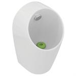 sphero midi bi waterless urinal