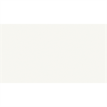 PRO - GLACIAL - RV GLACIAL OFF WHITE 32X59