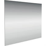 connect mirror 90x70