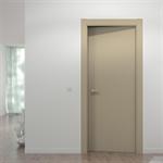 STRUGAL 100 C Interior Door
