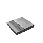 silikal® system concrete look