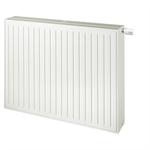 reggane 3000 maternelle radiator