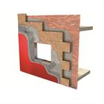 etics redart silicone facade (es)