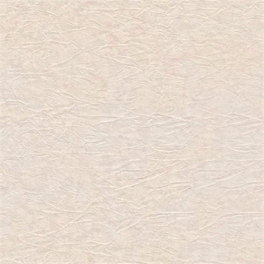 muraspec resimur cambridge 05a13 fabric backed