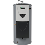 TX1  Integrated Tankless on Tank