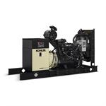 150reozjf, 60hz, industrial diesel generator