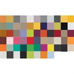 reysipur plain colours 2