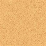 pieri prelor vario teinte ambre