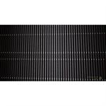 decorative panels neoclin®-b-xt-80x40-40
