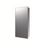 Deluxe Stainless Steel Series 175SS-SM Surface Mounted