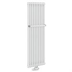 teolys twin radiator