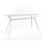 491_Biplane 240x105 high table