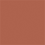 40958 red sirung