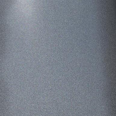 starlight 2525 sable