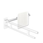 backrest rail, system 900 design a (right)