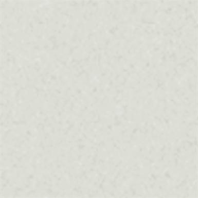 pieri prelor vario teinte jade