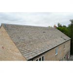 Conservation Roofing