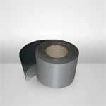 pyro-safe® dg-cr 1.5 - en 13501-1