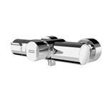 f5s-therm self-closing thermostatic mixer f5st2003