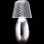 candy light lamp platinum