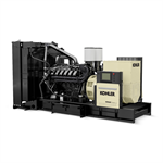 kd800, 60hz, industrial diesel generator