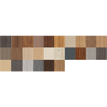polyrey hpl wood 3