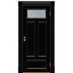 Interior Door Superior Arv 7212 Single
